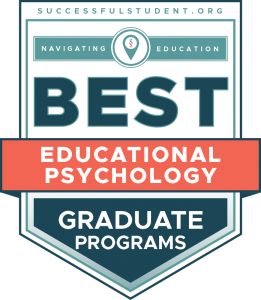 UConn Top 15 Ranked EdPsych Program