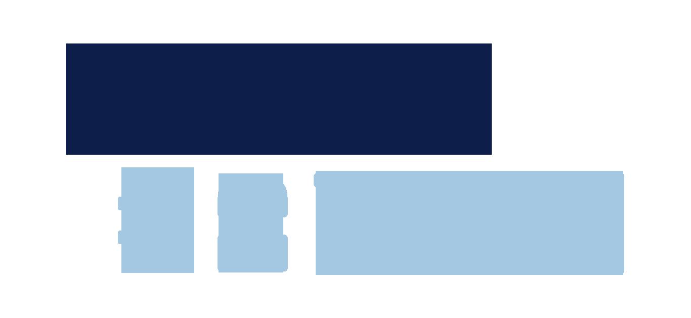 UConn #EdTech